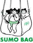 SUMO BAG