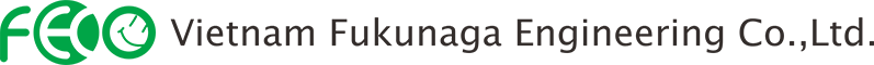VIETNAM FUKUNAGA ENGINEERING Co., Ltd.