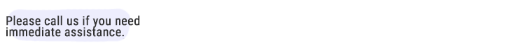 TEL +84-24-7309-7198 Vietnam Time (GMT+7) 9:00 - 17:00